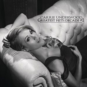 Greatest Hits: Decade #1- Stories Behind the Songs