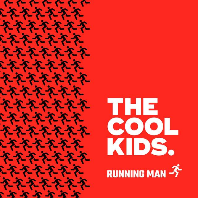 Running Man (feat. Maxo Kream)