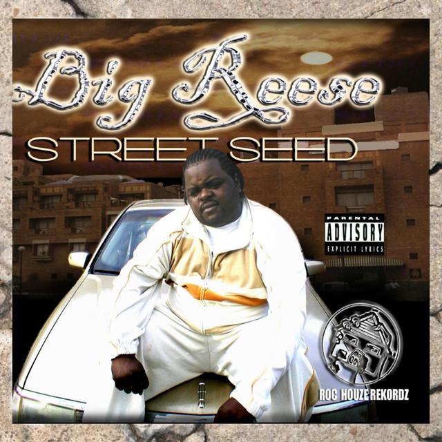 Street Seed, Vol. 1