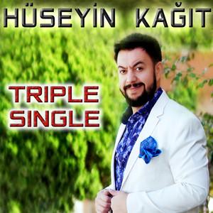 Triple Single Albümü