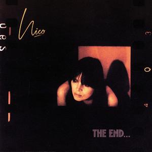 The End album