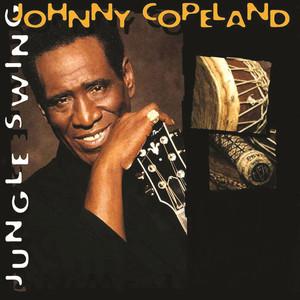 Jungle Swing album