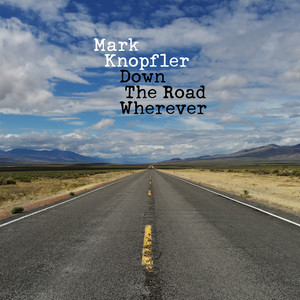 Down The Road Wherever (Deluxe) album