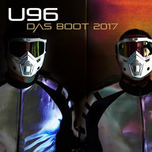 Das Boot 2017 Albümü