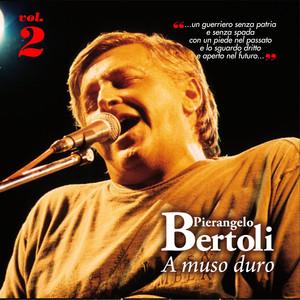 A MUSO DURO, Vol.2 album