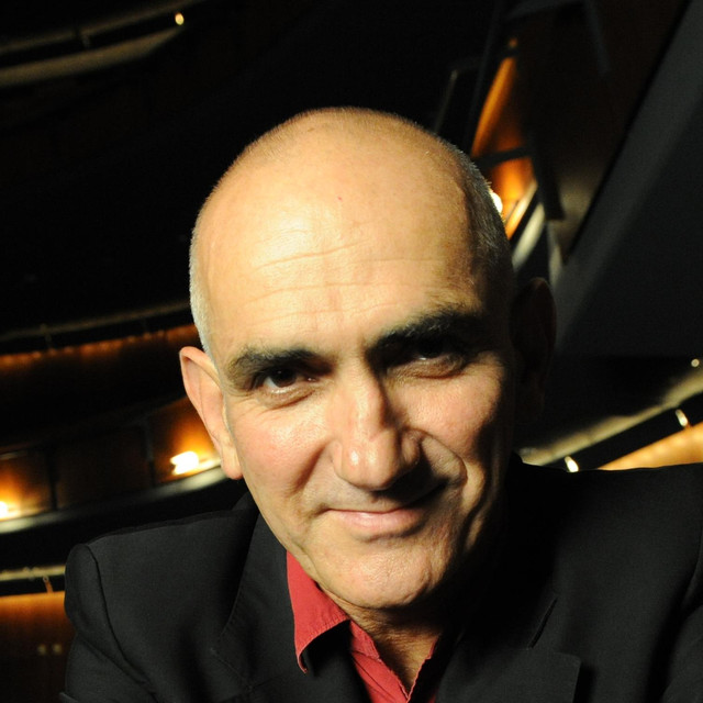 paul kelly - photo #15