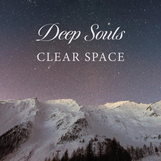 Deep Souls