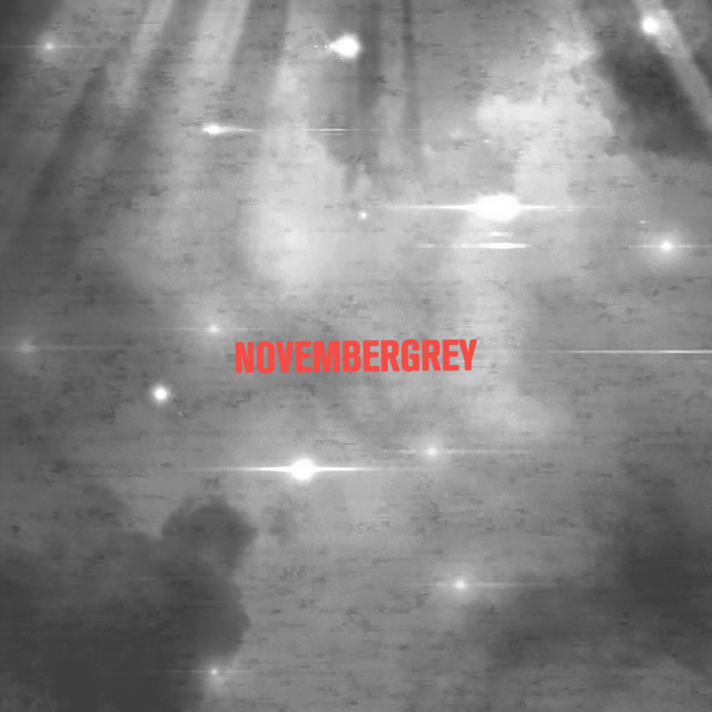 Novembergrey (feat. Ralf Hildenbeutal)