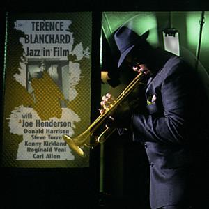 Jazz in Film album