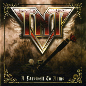 A Farewell to Arms album