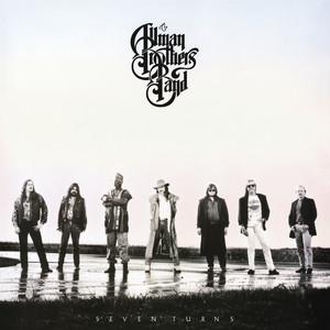 Seven Turns album