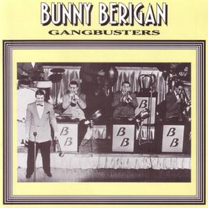 Gangbusters album