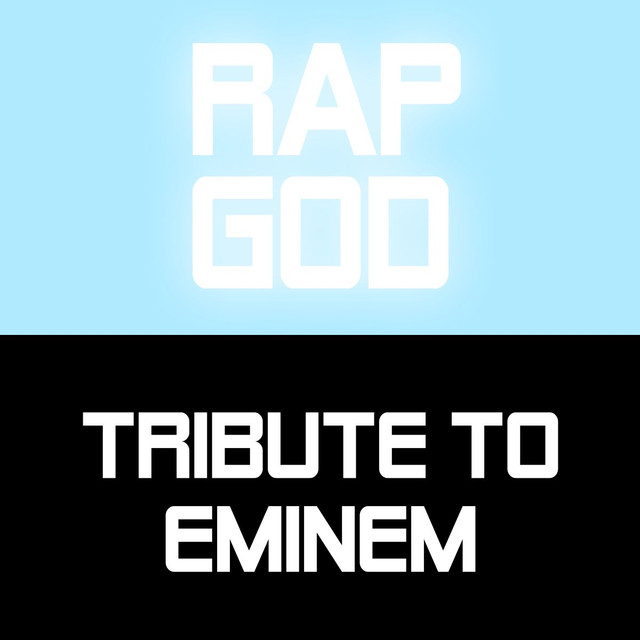 Tribute to Eminem