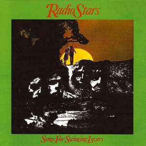 Songs for Swinging Lovers album