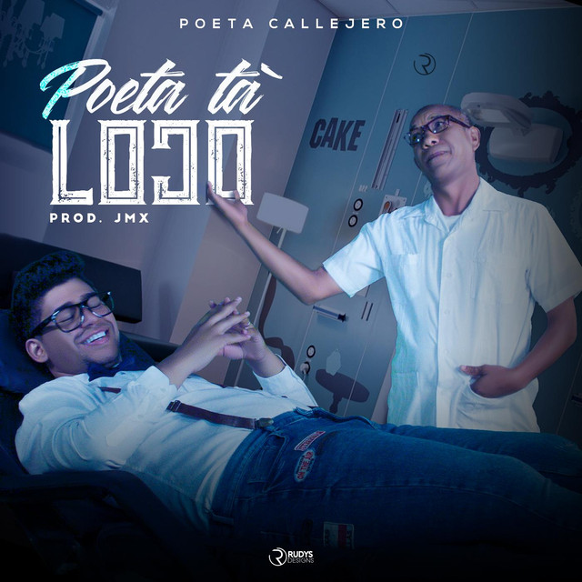 Poeta Ta Loco