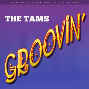 Groovin' album