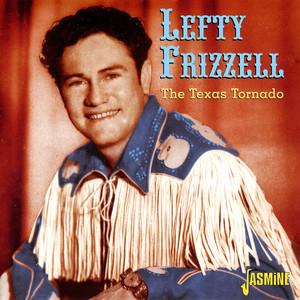 The Texas Tornado album