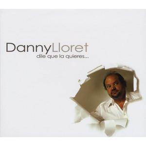 Danny Lloret