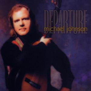 Departure album