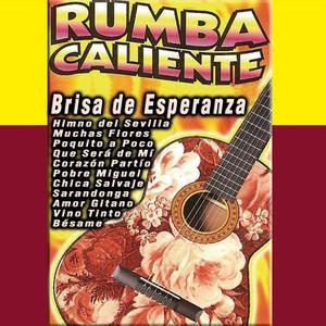 Rumba Caliente album