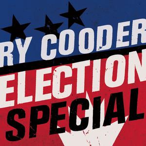 Election Special album