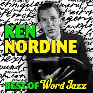 Best Of Word Jazz album
