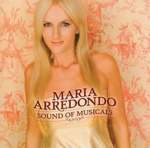 Sound Of Musicals album