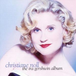 The Ira Gershwin Album album