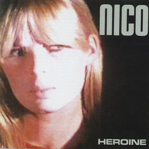 Heroine album