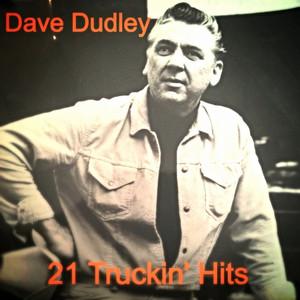 21 Truckin' Hits album