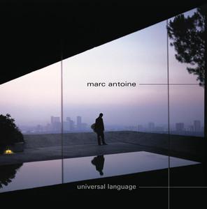 Universal Language album
