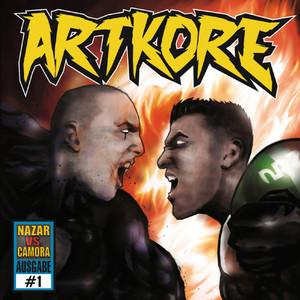 Artkore album