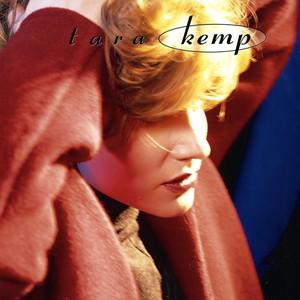 Tara Kemp album