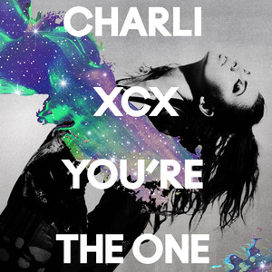 Charli XCX You're the One cover