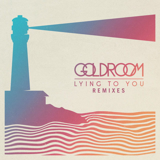 Lying To You (Remixes)