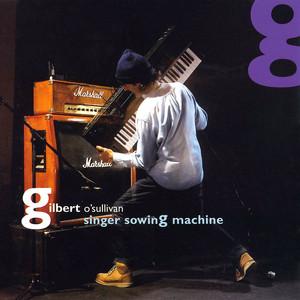 Singer Sowing Machine album