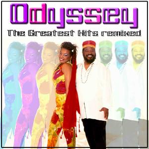 Greatest Hits Remixed album