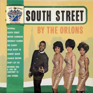 South Street album