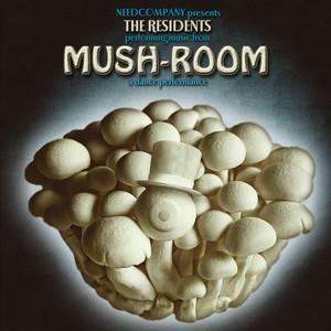 Mush-Room album