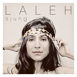 Laleh, Some Die Young på Spotify