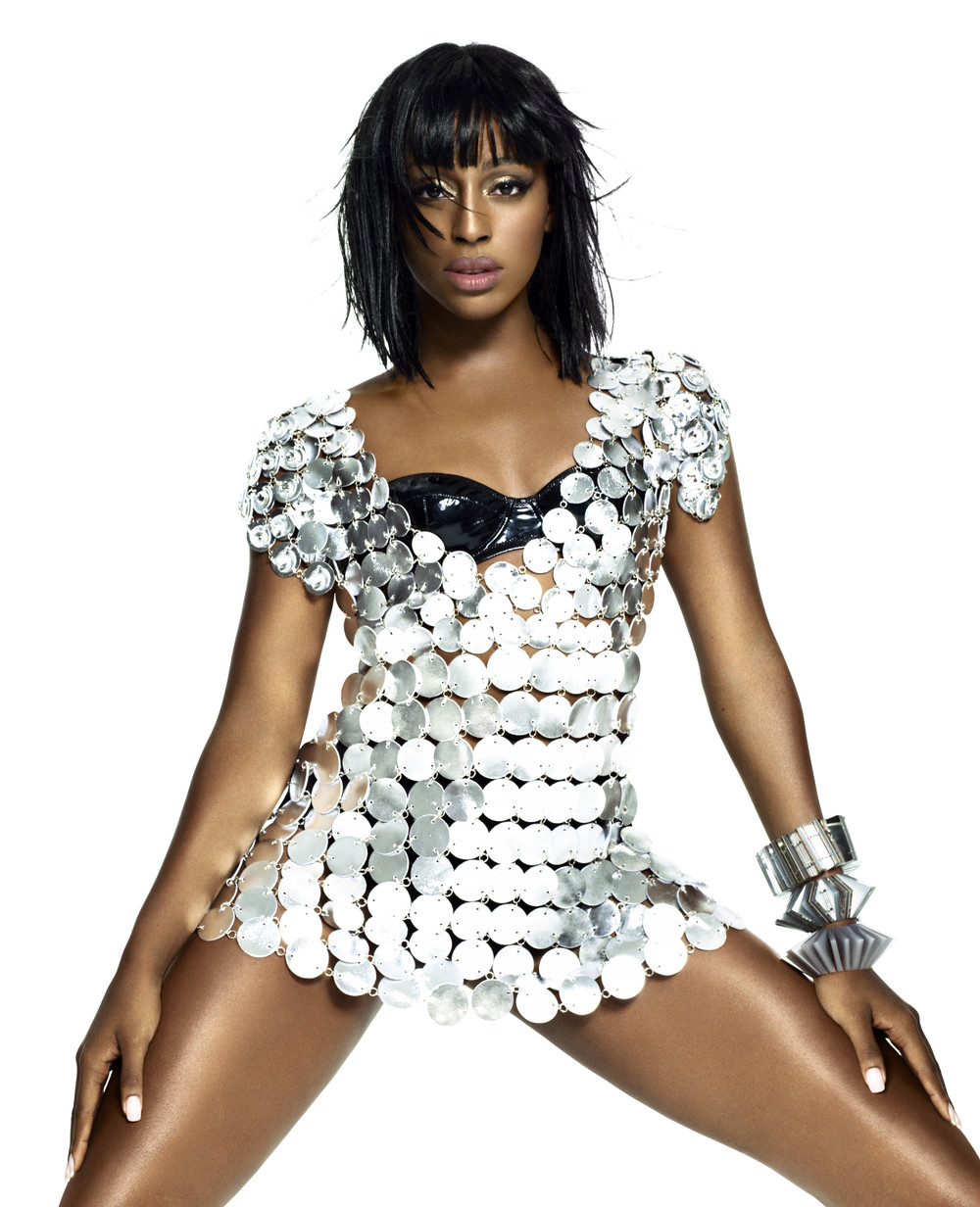 Alexandra Burke tickets and 2018 tour dates