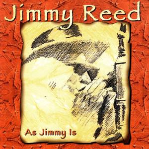 As Jimmy Is album