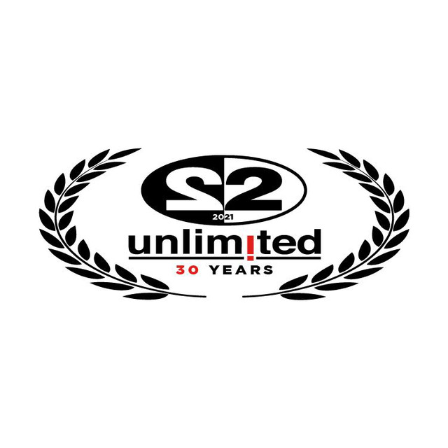 2 Unlimited tickets and 2021 tour dates