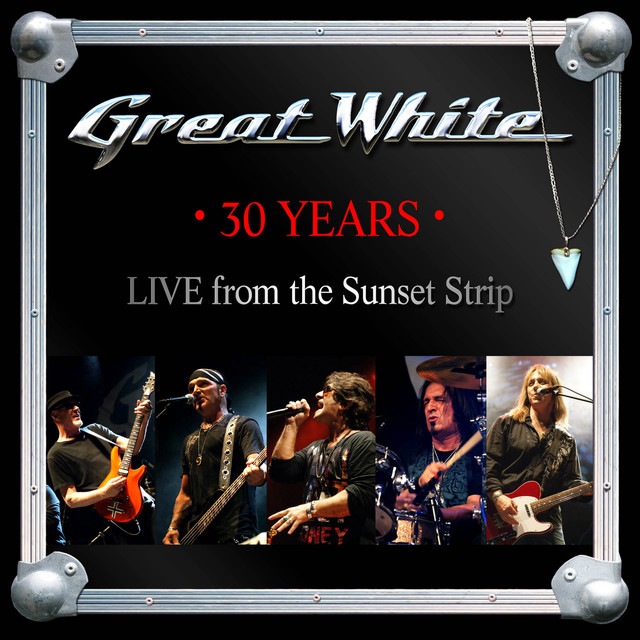 30 Years (Live from the Sunset Strip)
