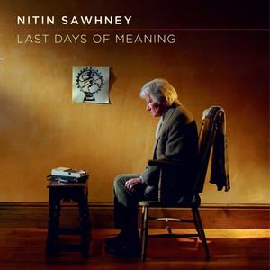 Last Days of Meaning album