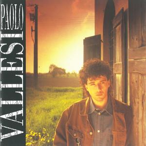 Paolo Vallesi album