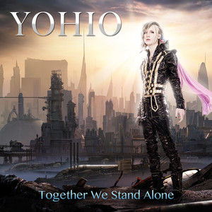 YOHIO, To The End på Spotify
