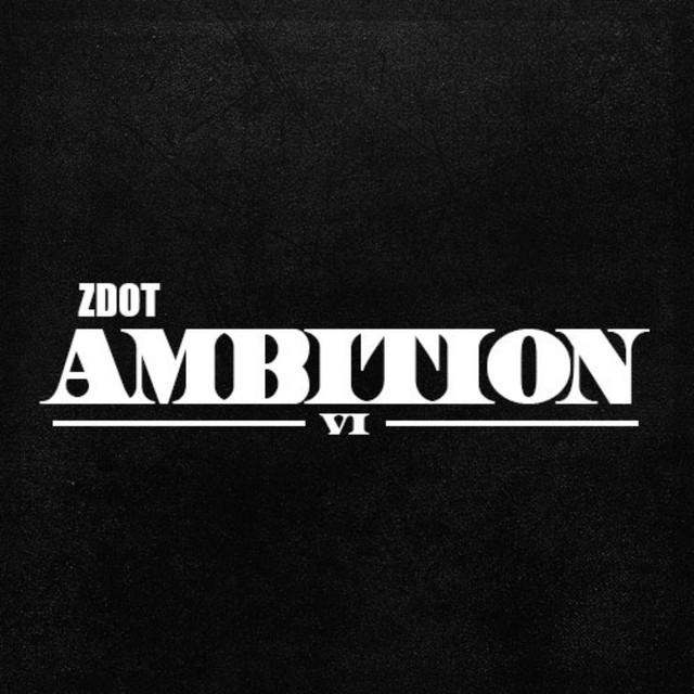 Ambition V1