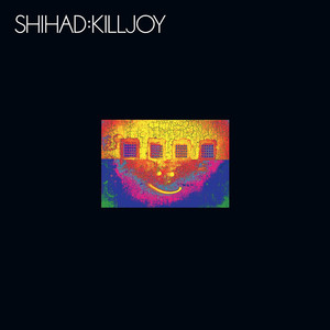 Killjoy (Remastered) album