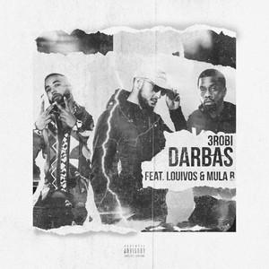 Darbas (feat. Mula B & LouiVos) Albümü
